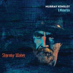 Murray Kinsley & Wicked Grin - I'm Mad