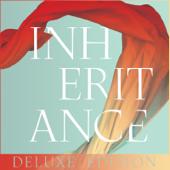 Inheritance (Deluxe Edition)