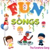 Fun Songs - The Funshine Gang