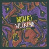 Weekend (feat. Laura Marano)