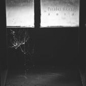Paradox Obscur - Dark Fortress