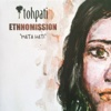 Mata Hati (Instrumental) - Tohpati Ethnomission