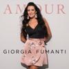 Amour - Giorgia Fumanti