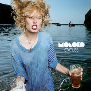 Moloko - I Want You