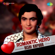 Romantic Hero - Rishi Kapoor - Various Artists