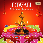 Diwali - 30 Divine Essentials
