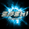 Sash! - Ecuador (Radio Edit) artwork