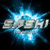 Sash! - La Primavera (original radio/video edit)