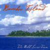 Bill Sevesi - Isa Lei (feat. Rene Taylor & Melenau Lino) artwork
