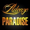 Paradise - Single, Adeaze