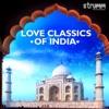 Love Classics of India