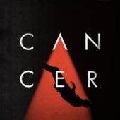 Cancer - Single
