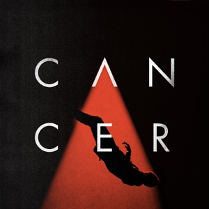 twenty one pilots - Cancer