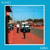Susso - Son Kunda