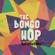 El Terrón (feat. Nidia Gongora) - The Bongo Hop