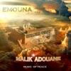 Malik Adouane - Losing My Religion (Youyou mix)