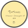 Intransigible EP - Single, Villamizar