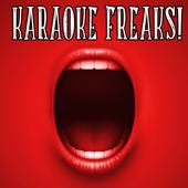 Tennessee Whiskey (Originally Performed By Chris Stapleton) [Karaoke Instrumental]-Karaoke Freaks
