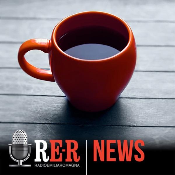 RadioEmilaRomagna - News