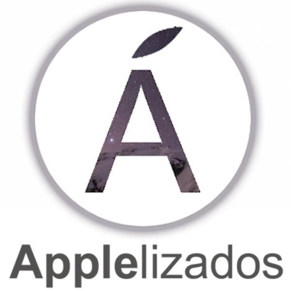 Applelizados