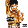 Rihanna - Diamonds artwork