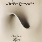 Robin Trower - About To Begin