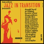 Paul Chambers - Trane's Strain (feat. John Coltrane)