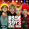 BaseBoys - Level 1000 artwork