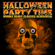 Halloween Party Time: Spooky Scary Classics Reinvented - Halloween Scream Team