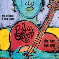 Sing Your Own Song (feat. Eric Lieberman & Alicia Aragon)