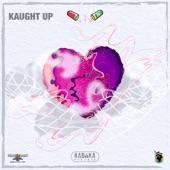 Kabaka Pyramid - Kaught Up