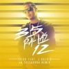 35 Pa Las 12 (feat. J Balvin) [La Tostadora Remix] - Single, Fuego