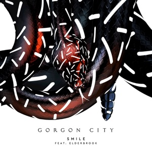 Smile (feat. Elderbrook) [Terrace Dub] - Single Mp3 Download