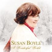 Susan Boyle - Always On My Mind