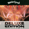 Motörhead - Bite the Bullet / The Chase Is Better Than the Catch (Live At Newcastle 1981) portada
