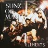 Elements - Sunz of Man