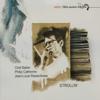 The Enja Heritage Collection: Strollin' - Chet Baker & Philip Catherine