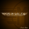 Morgan Wallen - Stand Alone - EP  artwork