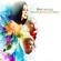 Singles: Bossa Nova Trio - Sitti