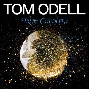 True Colours - Single