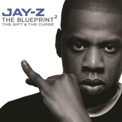 The blueprint 2 the gift the curse jay z download download malvernweather Images