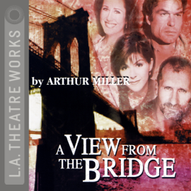 A View from the Bridge audiobook