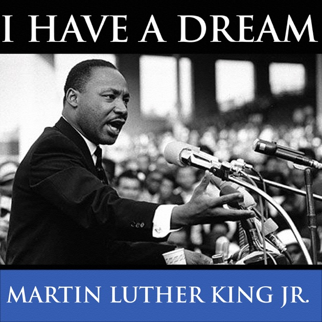 the reasons behind martin luther king jr significance to the events and the history of the 20th cent Hum ch 19, 20, 21, 22 kill me which three important european nations became totalitarian states after what were the major influences on martin luther king jr.