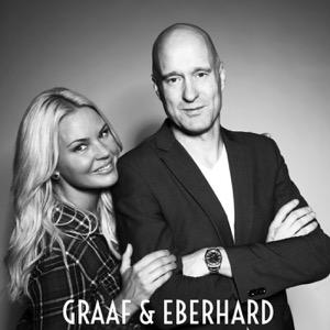 Graaf & Eberhard