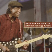 Buddy Guy - Have You Ever Been Lonesome