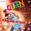 Hungama Ho Gaya (From