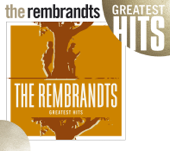 I'll Be There For You Theme From Friends  The Rembrandts - The Rembrandts
