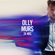 Olly Murs That Girl - Olly Murs