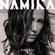 Je ne parle pas français - Namika