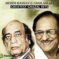 Greatest Ghazal Hits